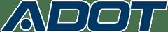 adot-logo-blue-240px