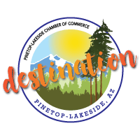 logo-destination-pinetop-lakeside-200